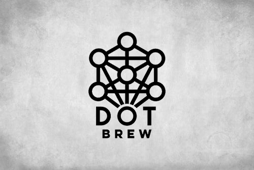 Dot Brew