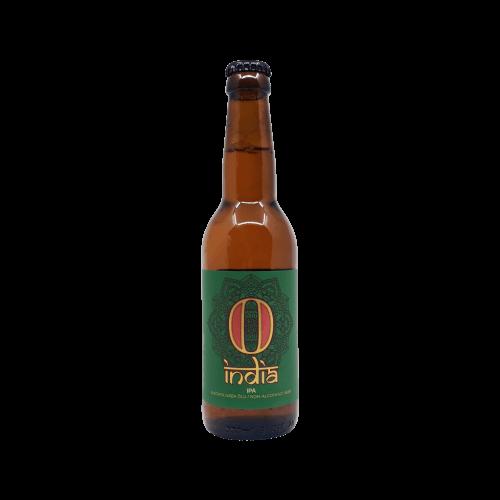LEHE Brewery 0 India