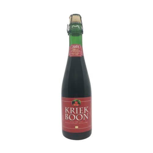 Brouwerij Boon Kriek Boon 37.5cl