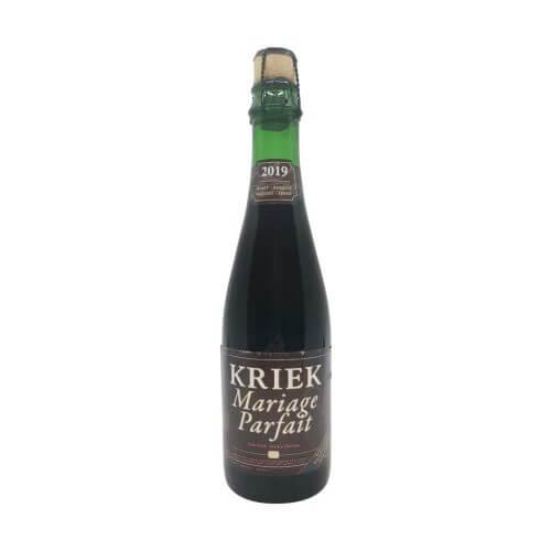 Brouwerij Boon Kriek Mariage Parfait