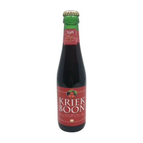 Brouwerij Boon Kriek Boon