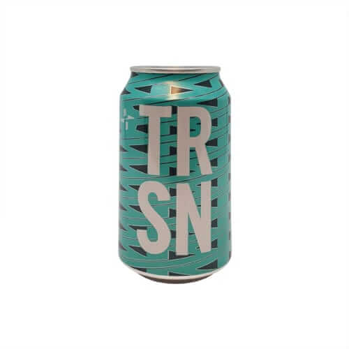 North Brewing Transmission TRSN