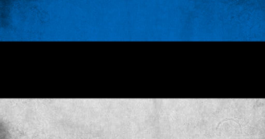 Estlands bier