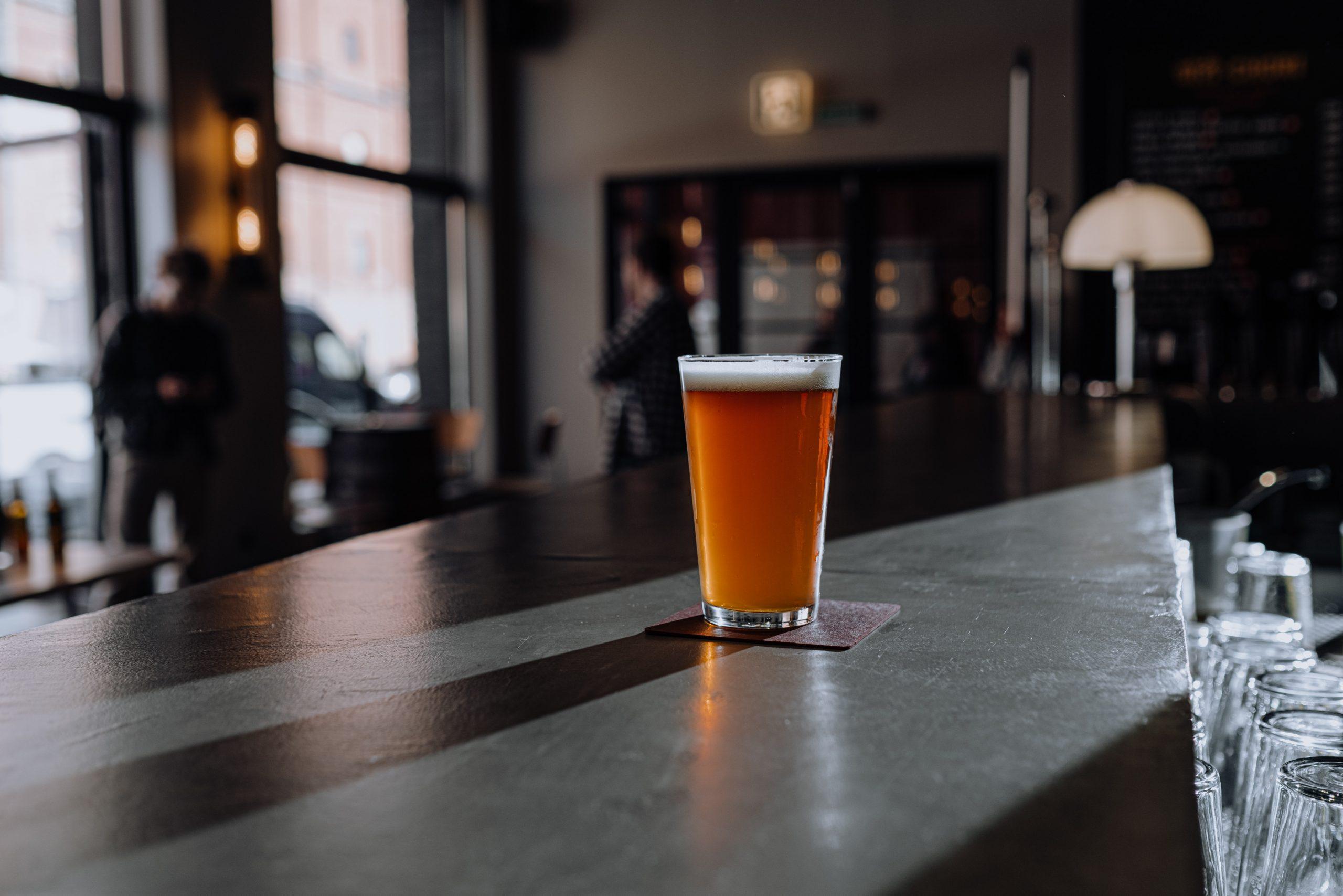 Tripel bier blog